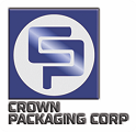 Crown Pack