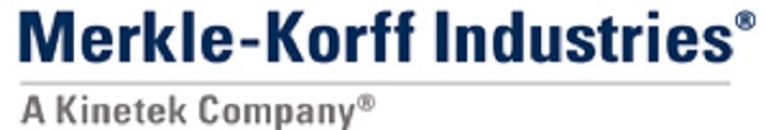 Merkle Korff Industries